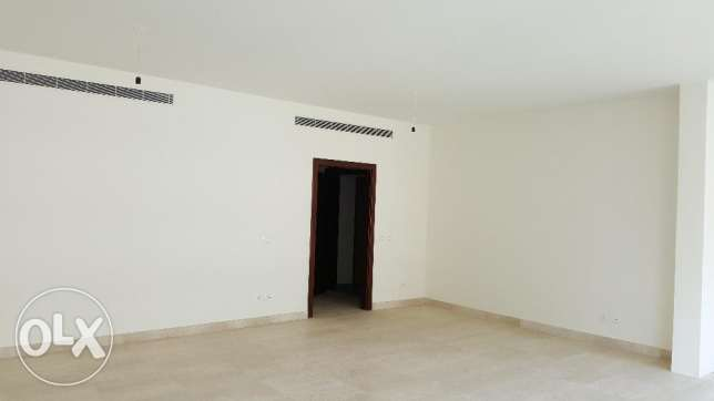 Apartment for rent in Hamra-Bristol (New)