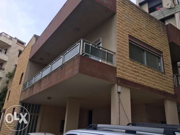 House for sale in Bsalim 290 m2 كسروان -  1