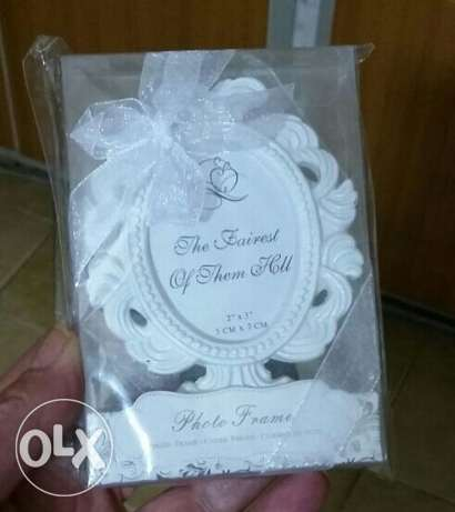 Wedding/Baby/Baptism/1st Communion Souvenir
