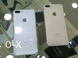 iphone and samsung made in korea