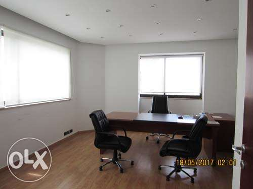 70sqm Office for Sale Sodeco