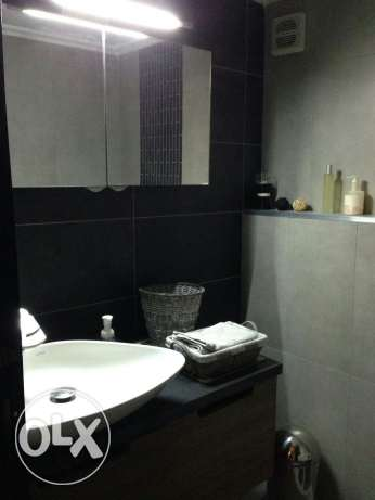 For sale an apartment at Mansourieh Daychouniye منصورية -  4