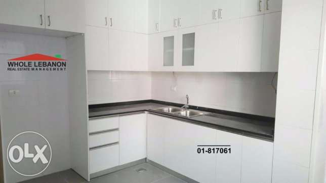 175 sqm Luxurious Apartment for sale in Tallet Al Khayat