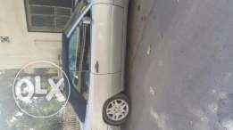 Mercedes-Benz A car for sale