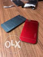cover iphone 6-7