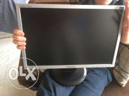 samsung screen for computers
