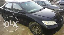 For sale civic