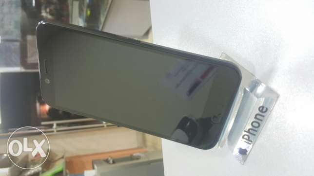 HTC evo 10 32gb fingerprint بصمة