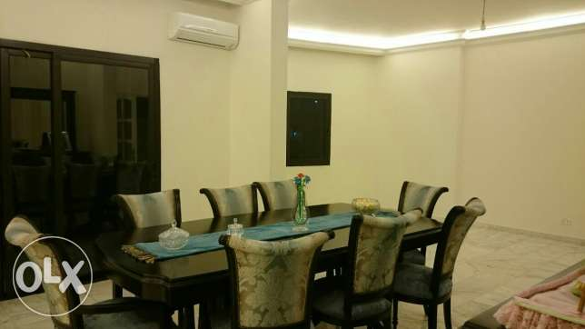 Appartment in Msharafiye for sale