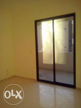 150 sqm apartment for sale in Marlias 425000$