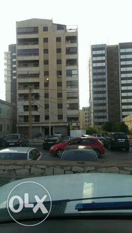 Apartments for Rent انطلياس -  1