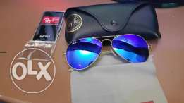 Original ray_ban new and negotiable