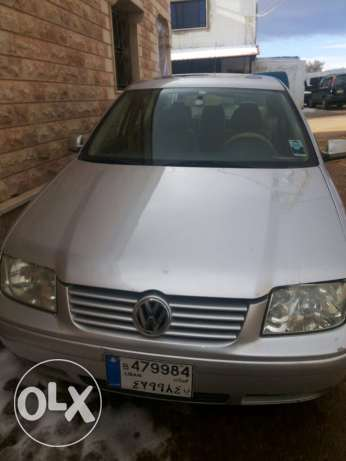 golf jetta for sale