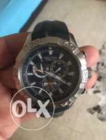 watch nautical / in a good condition