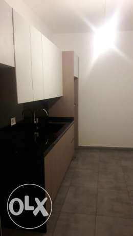 Apartment for rent syoufi 2 bedrooms