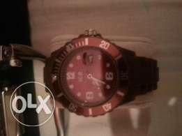 Ice watch new original