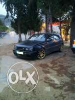 golf vr6 for sale