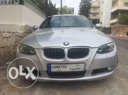 BMW for sale ankaad super khar2a