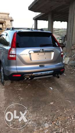 crv 2008 for sale
