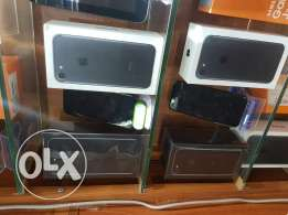 used and new phones iphone and samsung