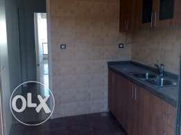 Rare opportunity, hot deal deluxe apartment for sale Jdeideh