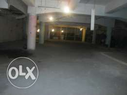 MG184,Warehouse for rent in Rawche, 650 sqm.