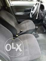 Seat FOR SALE