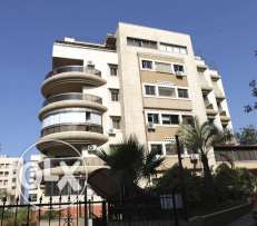 3 bed room Appartment in Bir Hasan for rent