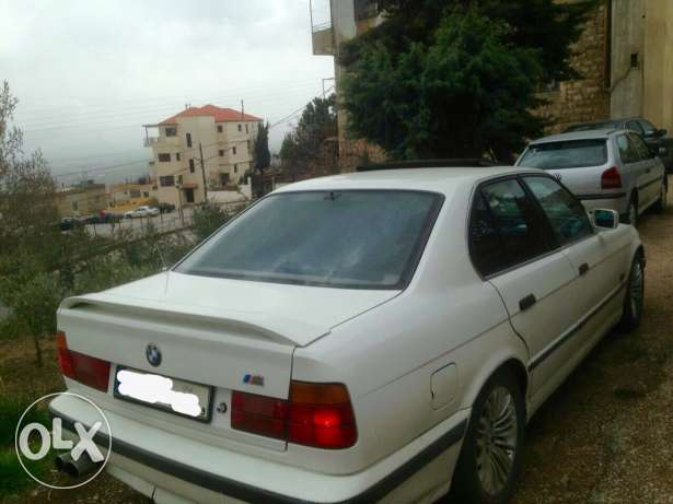 bmw 353i for sale