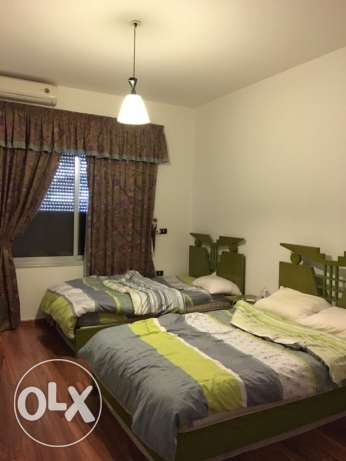 Ramlet Bayda: 300m apartment for sale فردان -  7