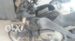 Buell 2006 made in usa by harley