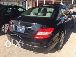 Mercedes-Benz 2008 c 300 for sale