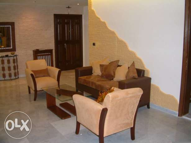 duplex for sale بلونة -  8