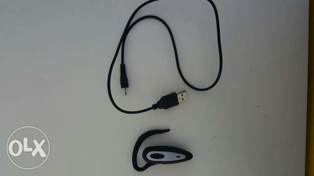 Ps3 earpiece for sale