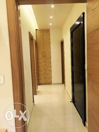 Apartment for rent- Beirut - Rass Al Nabee - Mohamad Al Hout Street سوديكو -  8