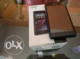 Sony phones for sale