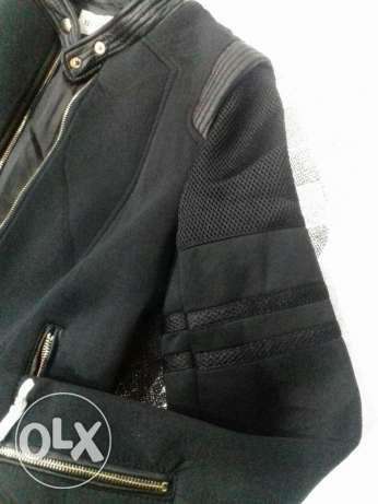 Winter jacket for 65 000LL انطلياس -  2