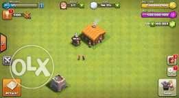 hack clash of clans