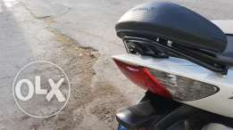 timax 500