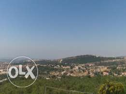 Land In Jbeil Mechmech At The Lowest Cost on the main road