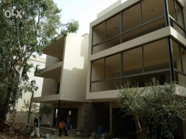 Bakhos Residence 175m for sale
