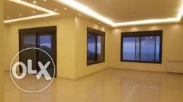 Apartment with Terrace for Rent in Ain Aar