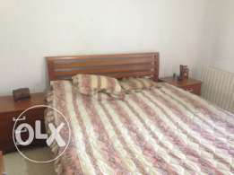 bedroom units for sale