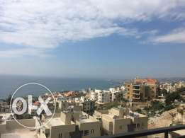 $125,000 apartment for sale in Halat