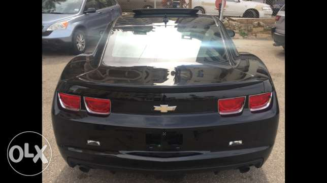 for sale camaro فرن الشباك -  4