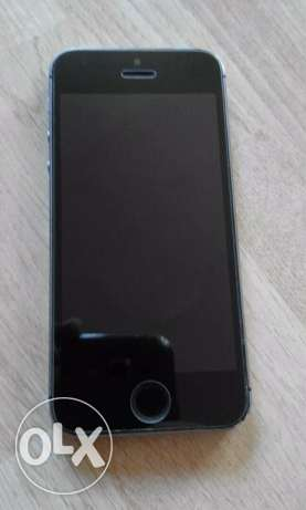 iPhone 5s 5are2