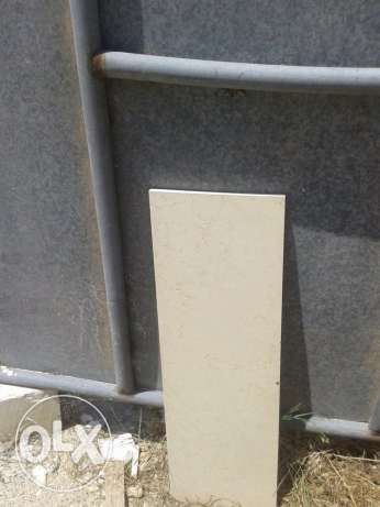 Tiles and slabs for sale marble