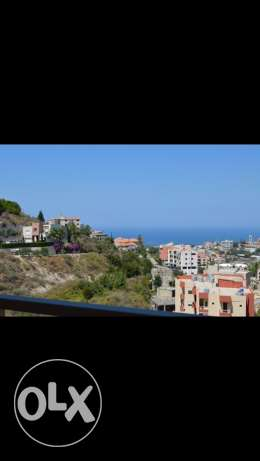 Appartment for sale Hboub جبيل -  7