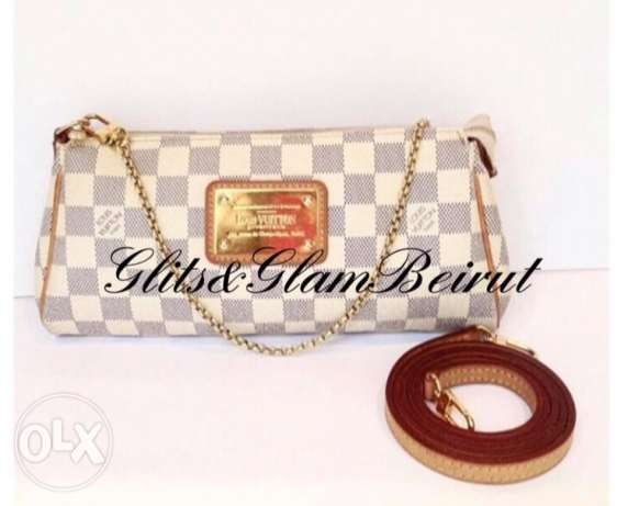 louis vuitton bag clutch