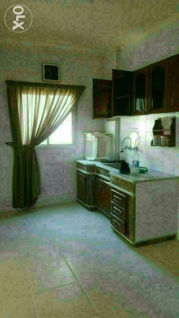 Home for sale حارة حريك -  6